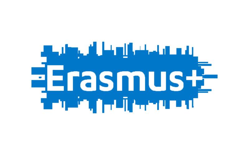 Erasmus+ Tik?Tak!