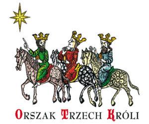 Orszak Trzech Króli w Tucholi