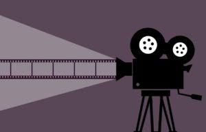 Konkurs dla filmowców