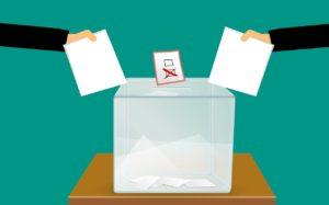 Wybory do RSU.