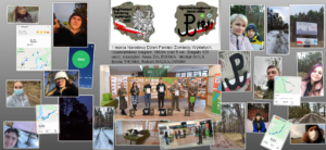 """Wirtualna Impreza Biegowa z okazji Narodowego Dnia Pamięci Żołnierzy Wyklętych """"ZAWSZE WIERNI"""""""
