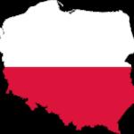 100. rocznica III powstania śląskiego